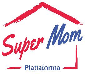 La piattaforma delle Super Mom